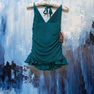 Juicy Couture Bathing Suit